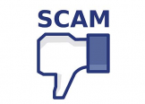 Module #2 Avoid Sugar Daddy Site Scams