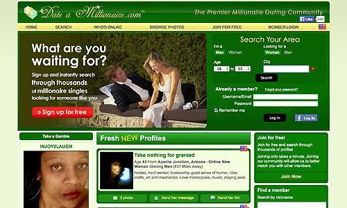 date-a-millionaire-review