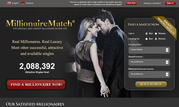 millionairematch-review