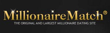 Millionairematch Review