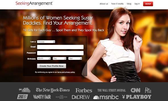 Vektoren koordinatensystem online dating