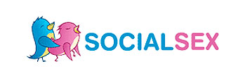 socialsex
