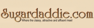 SugarDaddie.com