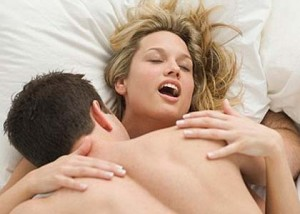 Bedroom Moves Younger Women Will Love