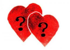 Younger Women – Older Men: The Relationship Explained