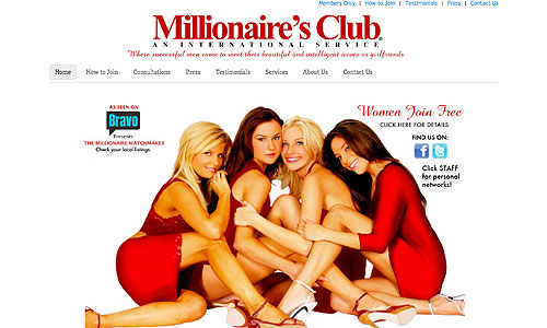 millionaires-club-review